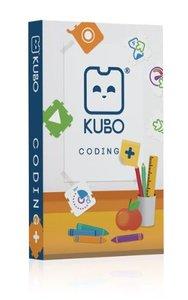 KUBO Coding+